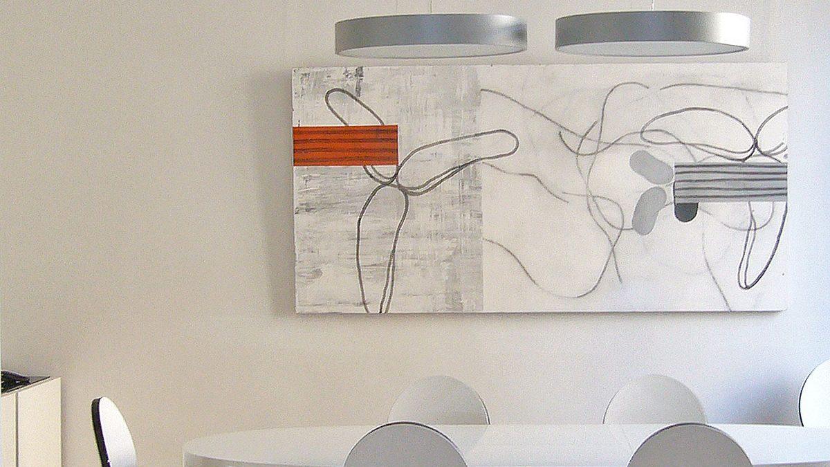 Proyecto de arte en Palmera capital y servicios
