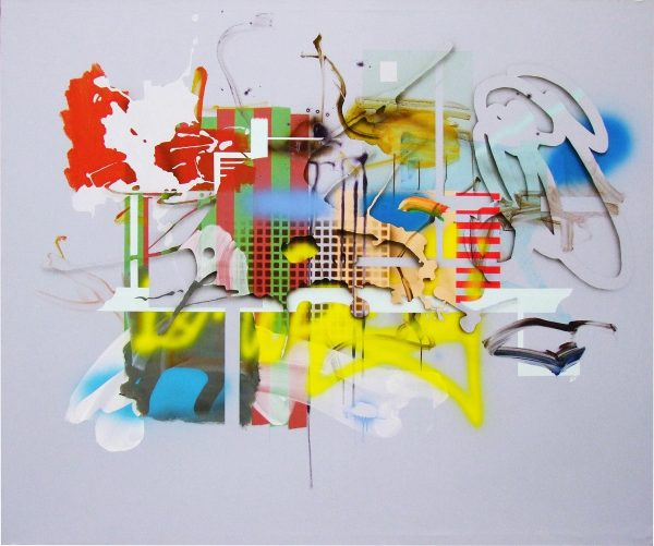 Taxidermia 116 de Cesar Delgado