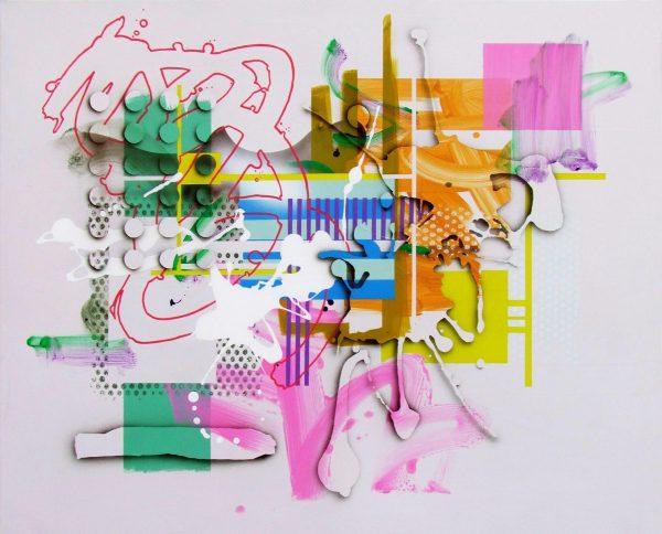 Taxidermia 117 de Cesar Delgado