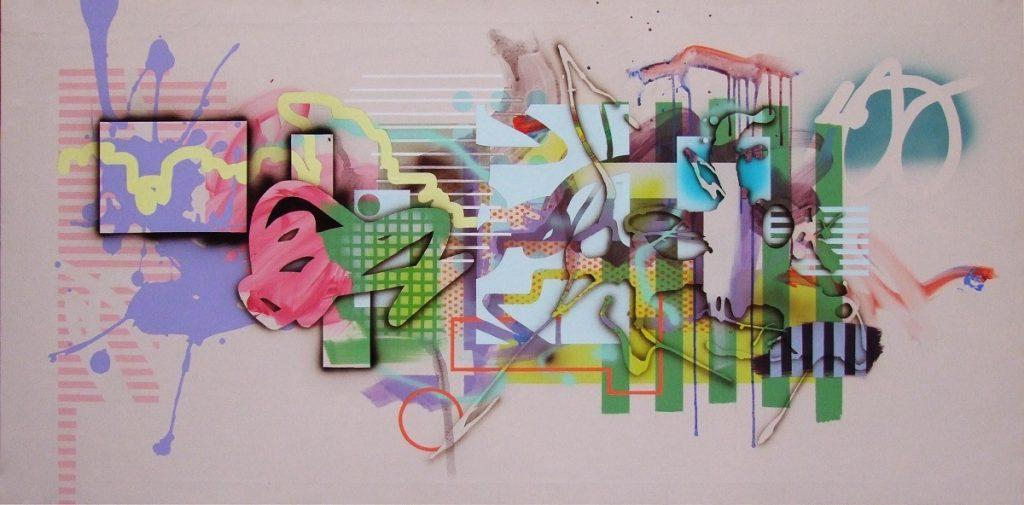Taxidermia 122 de Cesar Delgado