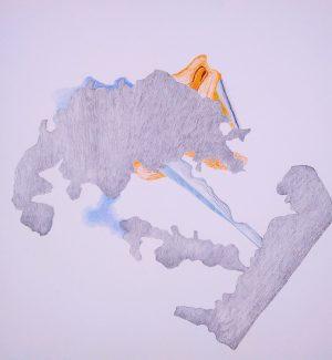 Mapa de Montserrat Gómez-Osuna