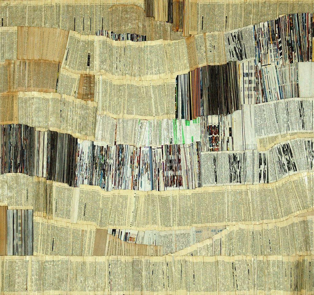 Biblioteca 14 de Ana Sanchez