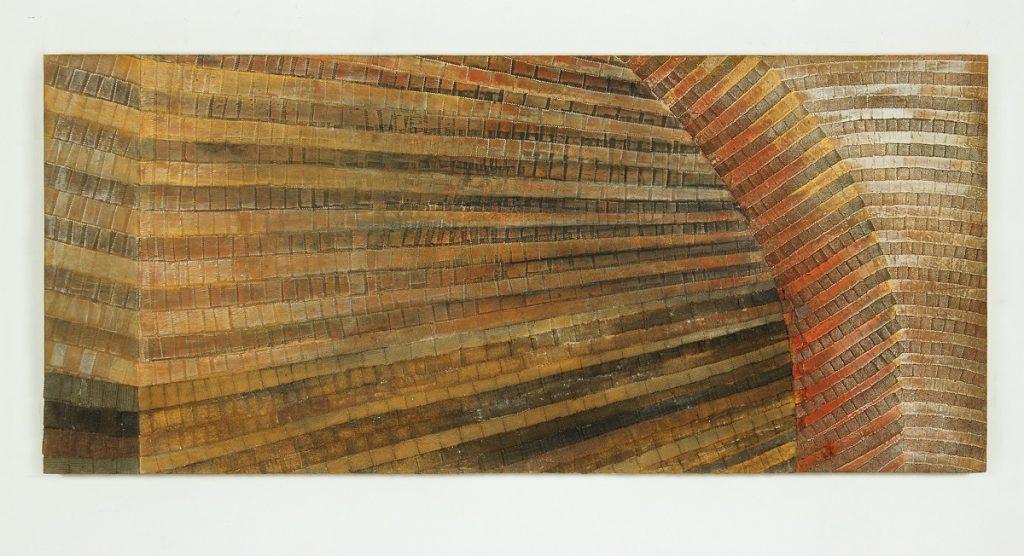 Cosmologías 36 de Ana Sanchez