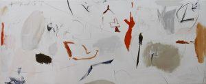 Wand de Eduardo Vega de Seoane